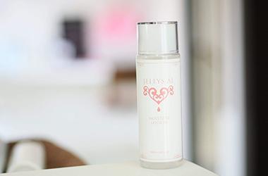 [化粧水]モイスチャーローション